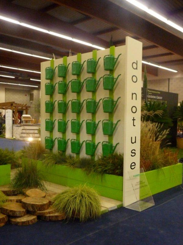 Abitar 2013 progettazione e manutenzione giardini for Progettazione giardini siena