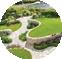 Noleggio piantee allestimenti Arezzo, Firenze, Siena e Perugia